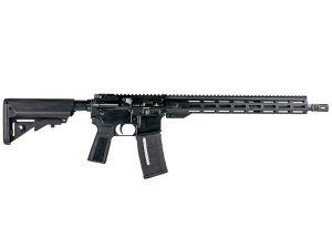 Israel Weapon Industries Zion-15