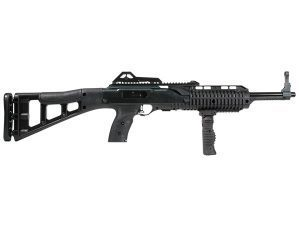 Hi-Point 9TS Carbine FG