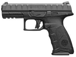 Beretta APX Fullsize