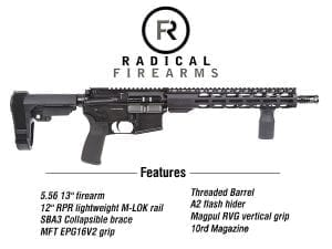 Radical Firearms FO13 NJ _Other_