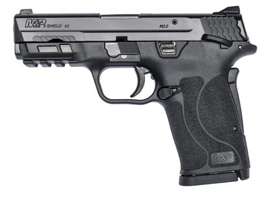 SW M&P9 M2.0 SHIELD EZ