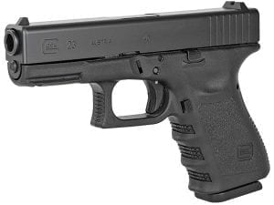 Glock 23 G3