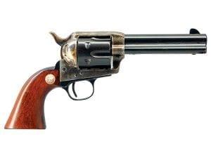 Cimarron MP400 SAA 357 Mag