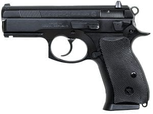 CZ-USA P-01