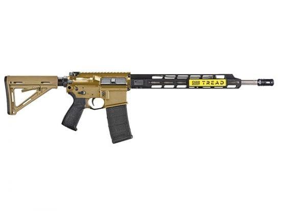 M400 TREAD SNAKEBITE 5.56