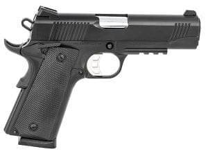 SDS B45R 1911 45acp